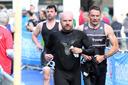 Triathlon2579.jpg
