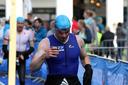 Triathlon2580.jpg