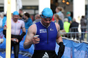 Triathlon2581.jpg