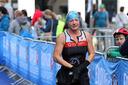Triathlon2584.jpg