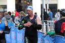 Triathlon2586.jpg