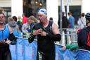 Triathlon2587.jpg
