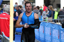 Triathlon2588.jpg