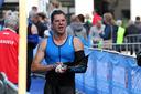 Triathlon2589.jpg