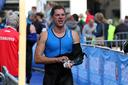 Triathlon2590.jpg