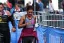 Triathlon2594.jpg