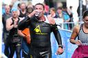 Triathlon2595.jpg