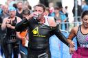 Triathlon2597.jpg