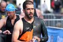 Triathlon2602.jpg