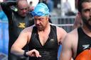 Triathlon2604.jpg