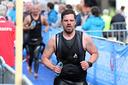 Triathlon2606.jpg