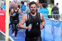 Triathlon2607.jpg
