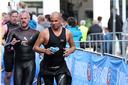 Triathlon2608.jpg
