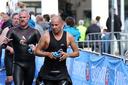 Triathlon2609.jpg