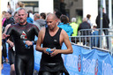 Triathlon2610.jpg