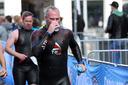 Triathlon2611.jpg