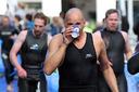 Triathlon2614.jpg