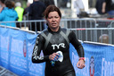 Triathlon2616.jpg