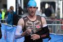 Triathlon2622.jpg