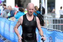 Triathlon2623.jpg