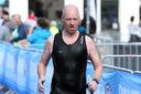 Triathlon2625.jpg