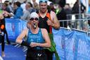 Triathlon2626.jpg