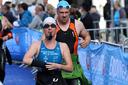 Triathlon2628.jpg