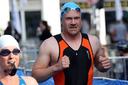 Triathlon2630.jpg