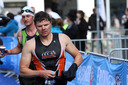Triathlon2633.jpg