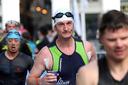Triathlon2634.jpg