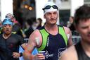 Triathlon2635.jpg
