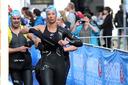 Triathlon2641.jpg