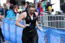 Triathlon2647.jpg