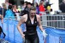 Triathlon2648.jpg