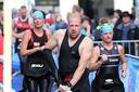 Triathlon2649.jpg