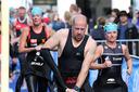 Triathlon2650.jpg