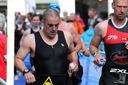 Triathlon2660.jpg