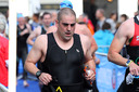 Triathlon2662.jpg