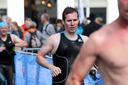 Triathlon2663.jpg