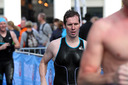 Triathlon2664.jpg