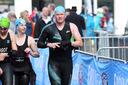 Triathlon2666.jpg