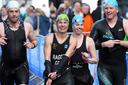 Triathlon2667.jpg