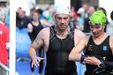 Triathlon2673.jpg