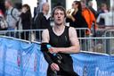 Triathlon2675.jpg