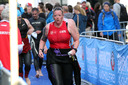 Triathlon2676.jpg