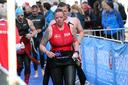 Triathlon2678.jpg