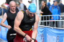 Triathlon2679.jpg