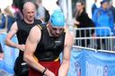 Triathlon2680.jpg