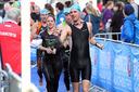 Triathlon2685.jpg