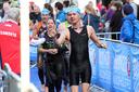 Triathlon2686.jpg